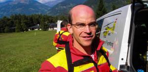 Dr. Lorenz Breitfeld