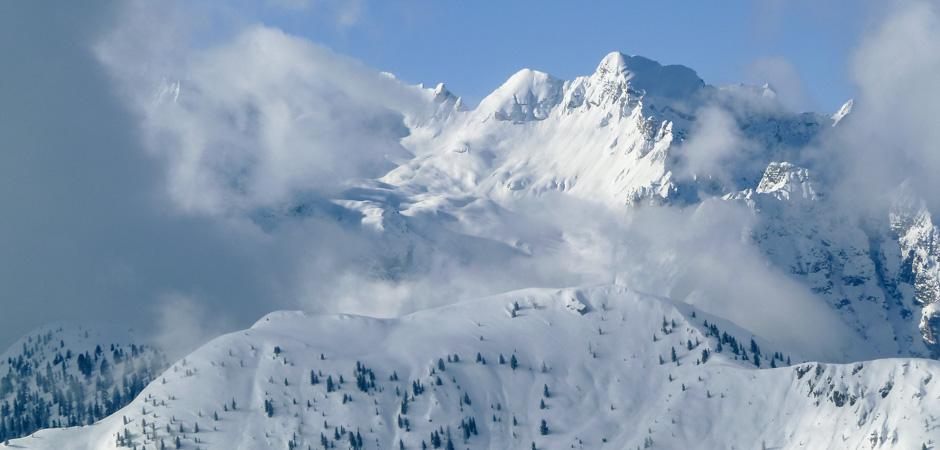 Dolomiten Reinhard Scheiber 2013 011