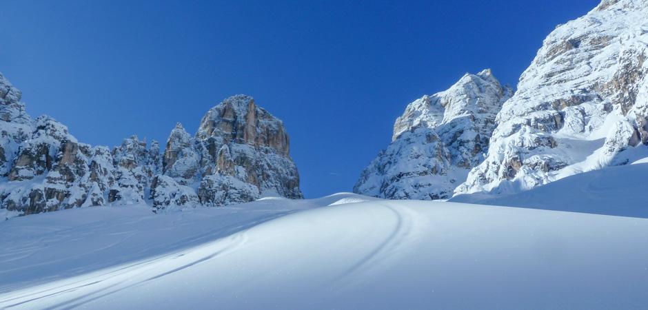 Dolomiten Reinhard Scheiber 2013 081